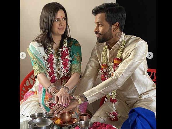 hardik-pandya-natasha-stankovik-get-married